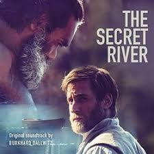 SECRET RIVER SOUNDTRACK