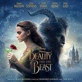 Beauty & The Beast 2017 Movie Soundtrack