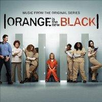 Music From  Orange Is The New Black orig series