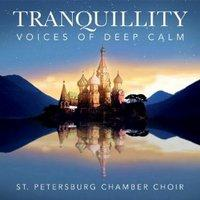 Tranquility Voices from the Deep