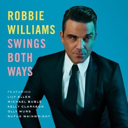 SWINGS BOTH WAYS ROBBIE WILLIAMS