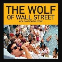 WOLF OF WALL STREET SOUNDTRACK