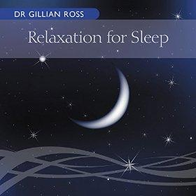 Relaxation For Sleep