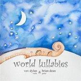 World Lullabies