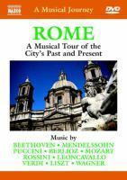 A MUSICAL JOURNEY - ROME