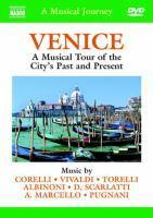 A MUSICAL JOURNEY - VENICE