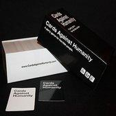 cards against humanity aus edition