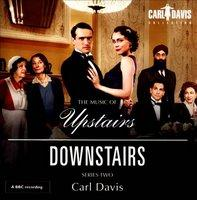 The Music of Upstairs Downstairs S2