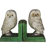 owl bookends (2)