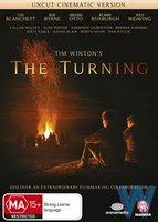 THE TURNING dvd