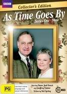 As Time Goes By S1-9 Box Set (NP)