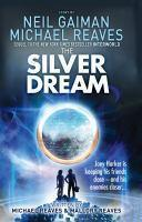 The Silver Dream #2 Interworld