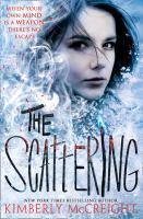 The Scattering - The Outliers #2