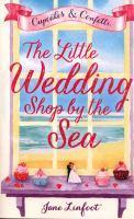 The Little Wedding Shop By the Sea #1