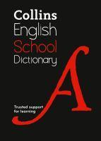 Collins School Dictionary Trusted Support For Lea