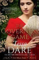 The Governess Game #2