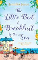 Little Bed And Breakfast By The Sea