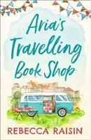 Aria's Travelling Book Shop