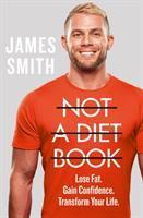 Not a Diet Book The Must-Have Fitness Book from t