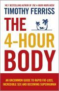 4 Hour Body The