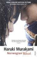 Norwegian Wood ( Film Tie In )