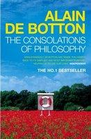 Consolations of Philosophy The