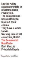GREAT IDEAS COMMUNIST MANIFESTO