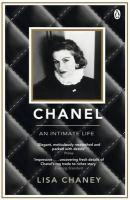 Chanel An Intimate Life