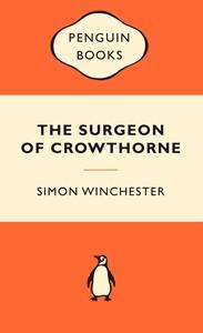 Surgeon of Crowthorne Popular Penguins The