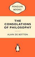 Consolations of Philosophy - Popular Penguins The