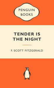 Tender Is the Night Popular Penguins