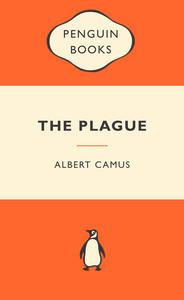 Plague - Popular Penguin
