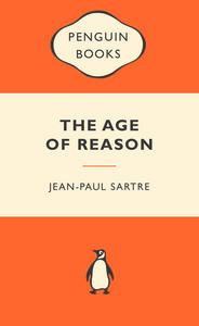 Age of Reason - Popular Penguin