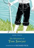 Adventures of Tom Sawyer The