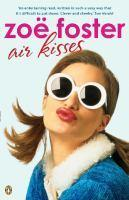 AIR KISSES