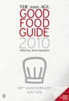 AGE GOOD FOOD GUIDE 2010