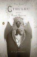 Call of Cthulhu and Other Weird Stories US Deluxe Edition   The