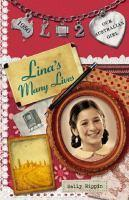 Our Australian Girl Lina 's Many Lives Book 2