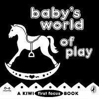 Babys World of Play