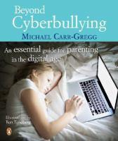 Surviving Cyber Bullying