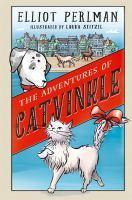 Adventures of Catvinkle The