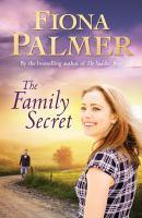 Family Secret The