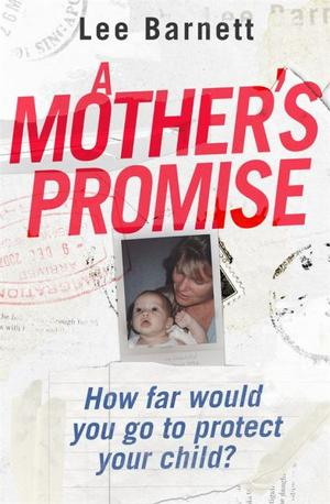 Mother's Promise A