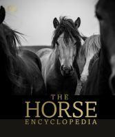 Horse Encyclopedia The
