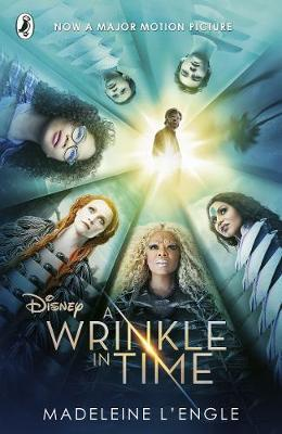Wrinkle In Time A FTI