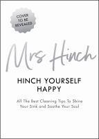 Hinch Yourself Happy All The Best Cleaning Tips T