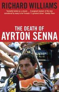 Death of Ayrton Senna The