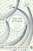 Art of Travel The
