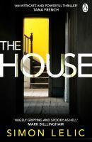 House The