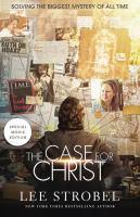 The Case For Christ FTI